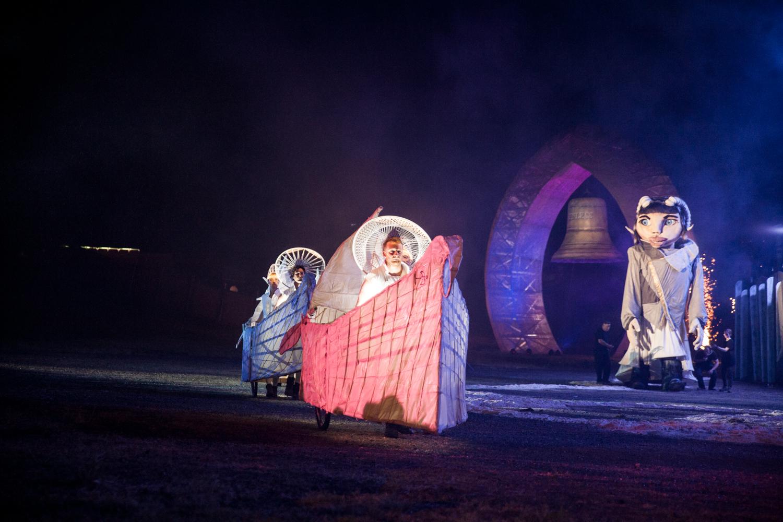welcome-ceremony-woodord-folk-festival-cynthia-lee-photographer-6.jpg