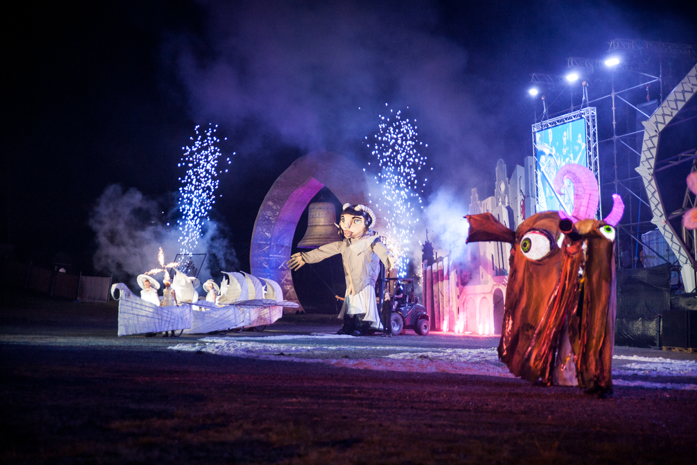 welcome-ceremony-woodord-folk-festival-cynthia-lee-photographer-5.jpg