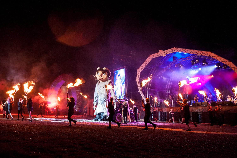 welcome-ceremony-woodord-folk-festival-cynthia-lee-photographer-8.jpg
