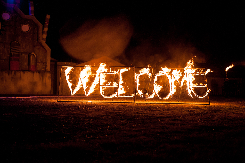 welcome-ceremony-woodord-folk-festival-cynthia-lee-photographer-11.jpg