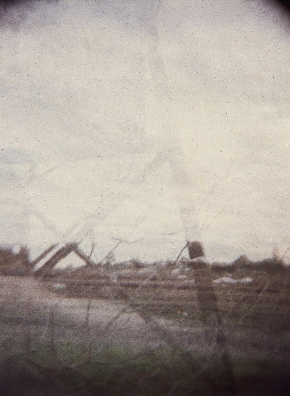 gympie-train-sataion-holga-cynthia-lee-film-photographer.jpg
