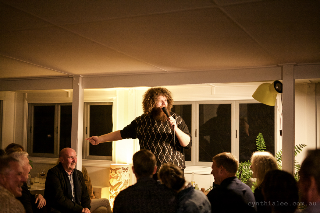 comedy-lougne-anywhere-threatre-festival-cynthia_lee-photographer-15.jpg