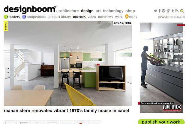 designboom    |    2013