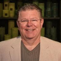 Doug Scarola:     North & Central FL