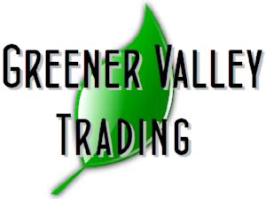 Greener Valley logo.png