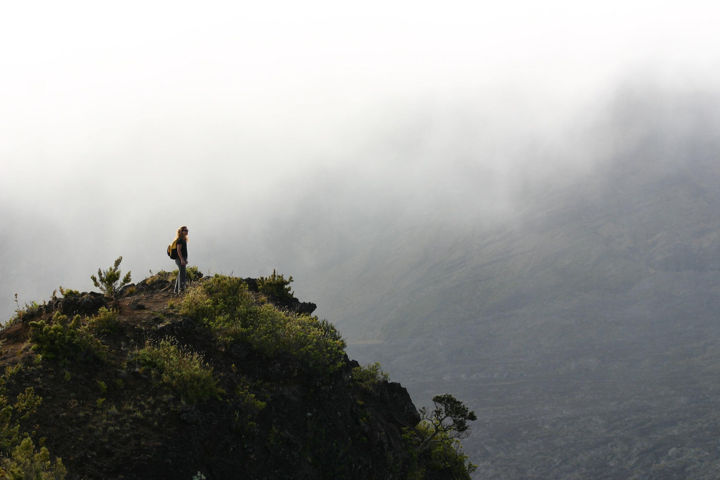 kūlia i ka nuʻu