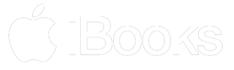 logo ibooks.png