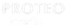 logo librerias proteo.png