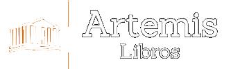 artemis libros.png