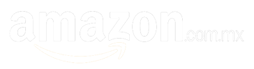 logo amazon mexico.png