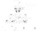 logo el pendulo.png
