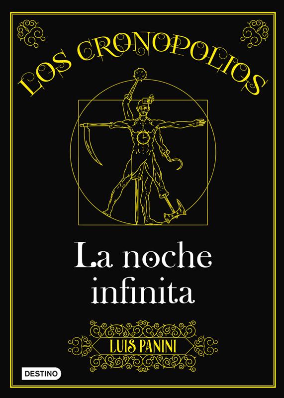 LCIII-Portada.jpg