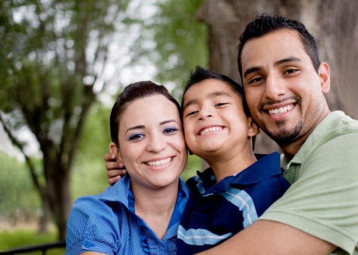 spanish-family-4.jpg