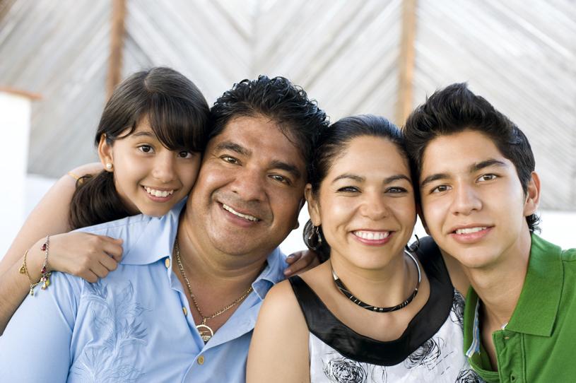 spanish-family-6.jpg