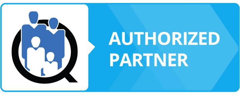 approved-qhi-partner.jpg