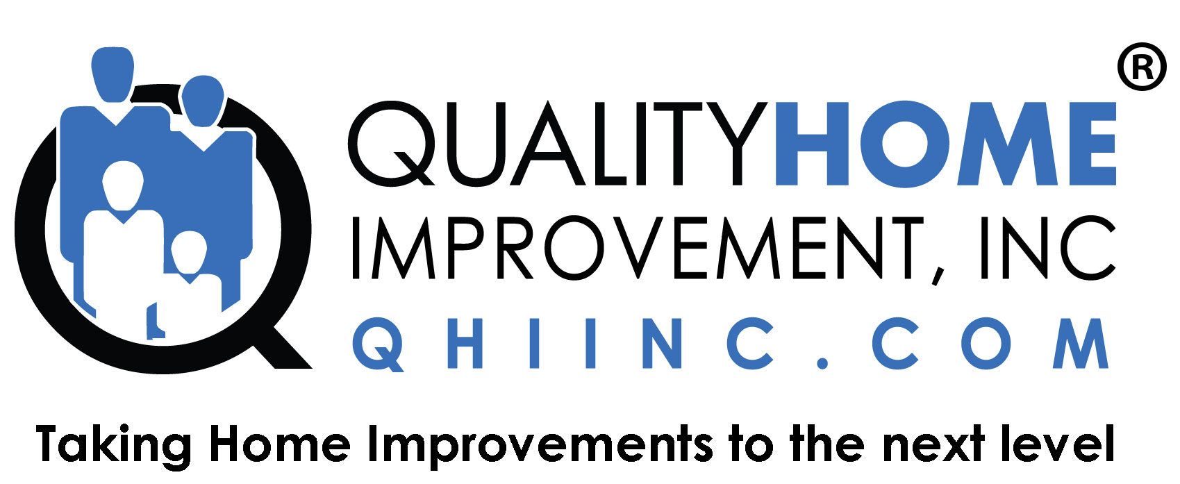 QHI_logo--slogan-JPG.jpg