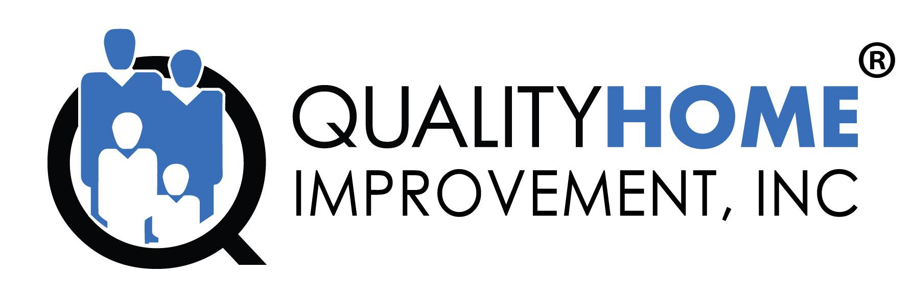 QHI_logo-without-slogan-or-url.jpg
