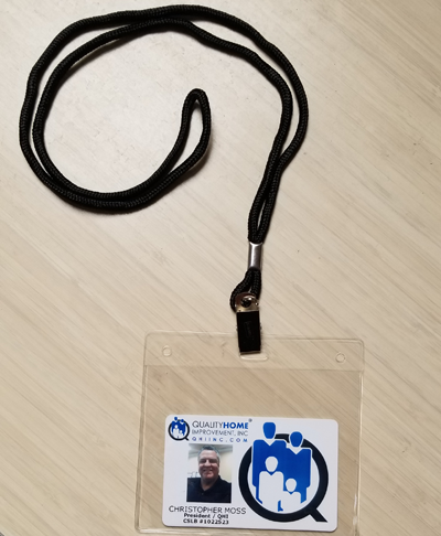QHI-ID-WITH-LANYARD.png