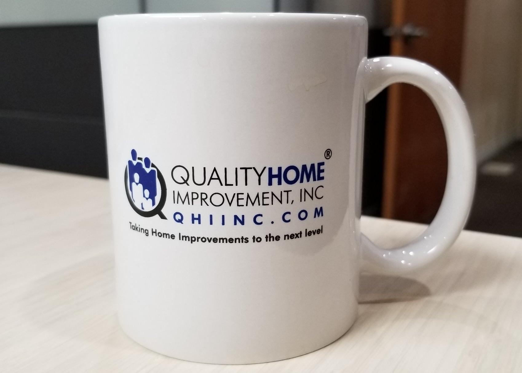 QHI-COFFEE-CUP.jpg