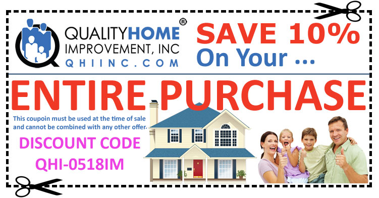 PRINT THIS COUPON TO TAKE ADVANTAGE OF THE SAVINGS NOW!