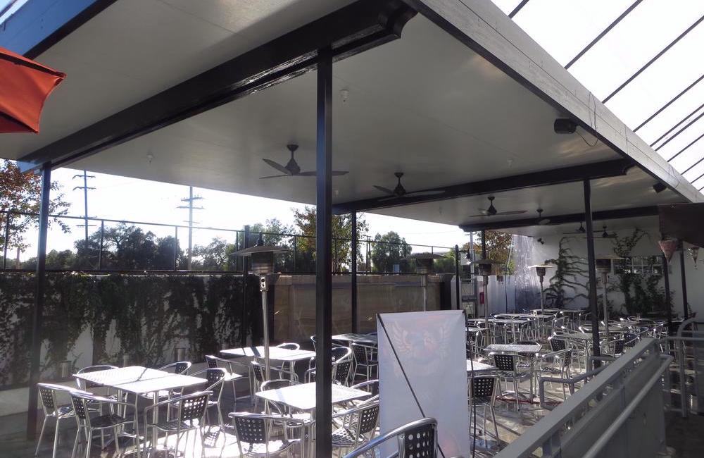Alumawood Aluminum Patio Covers vs Wood Patio Covers Quality Home Improvement Inc.jpg
