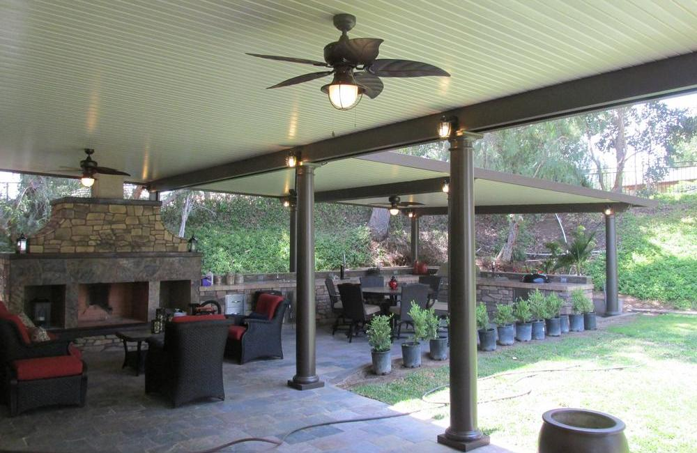 Ways to Add More Appeal to Your Patio.jpg