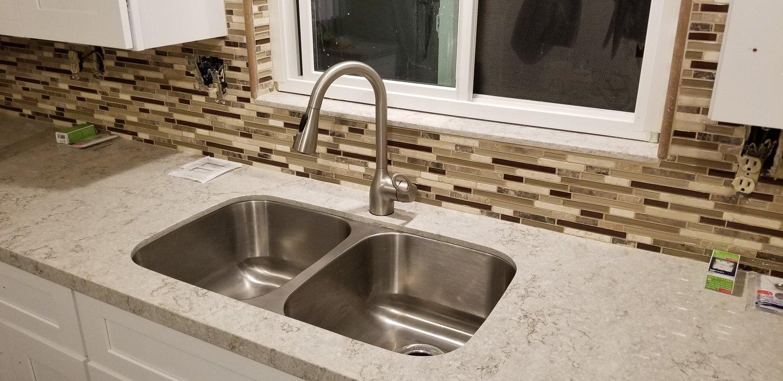 6 Steps Take When You Plan Your Kitchen Remodel.jpg