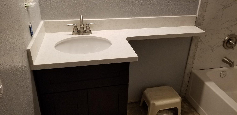 How To Select Bathroom Countertops.jpg