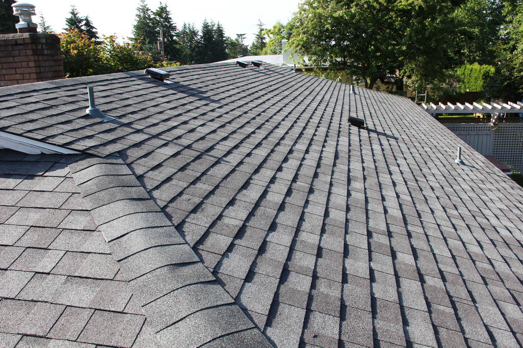 GAF Shingles The Right Choice For Your Home.jpg