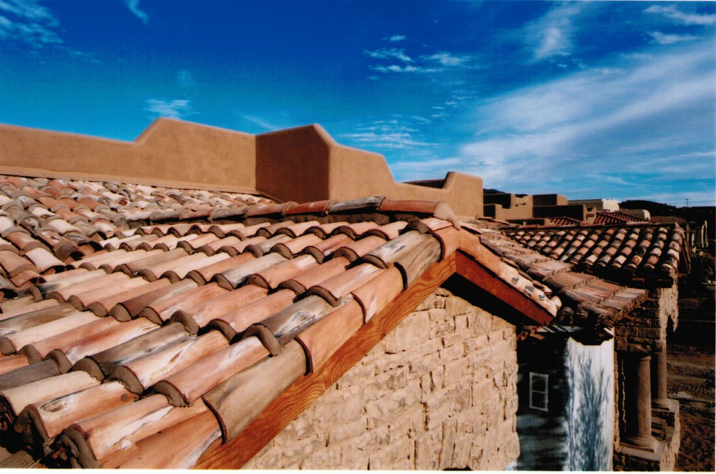 Roofing Contractor FAQ Frequently Asked Questions.jpg