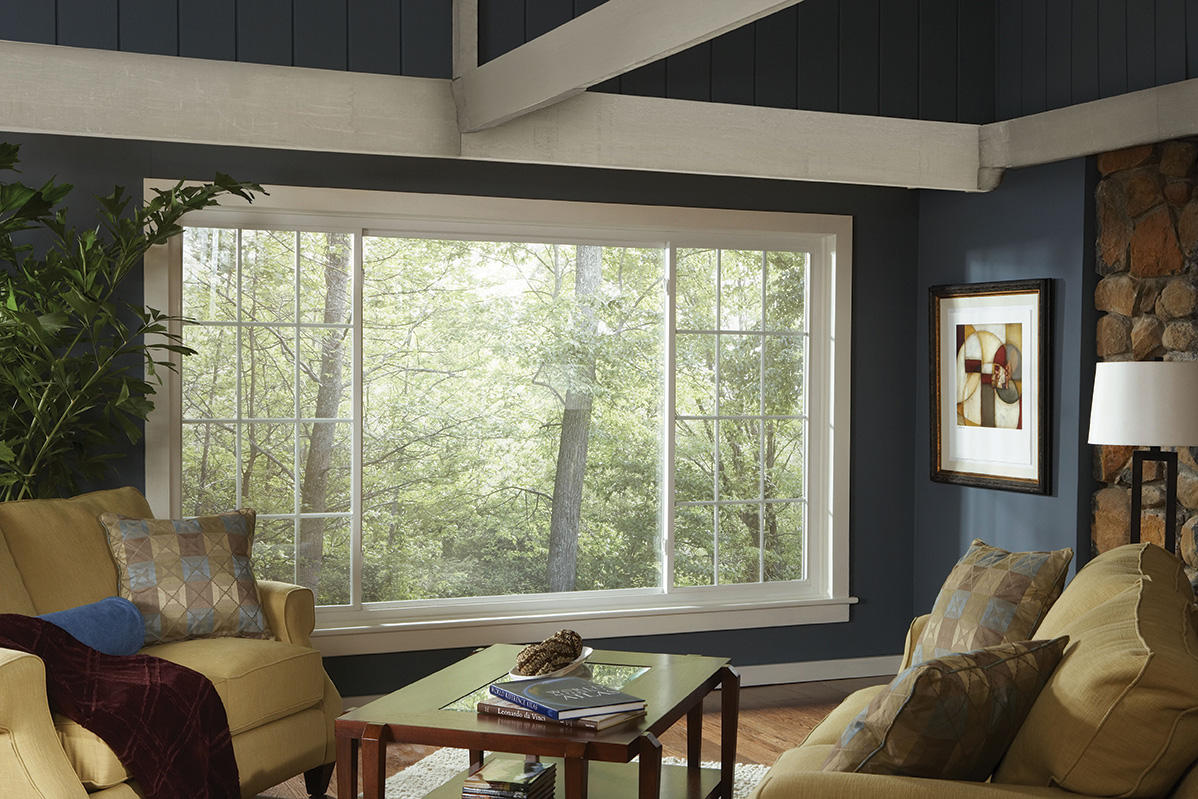 Window Installation Service - 11 Door & Window Replacement Ideas
