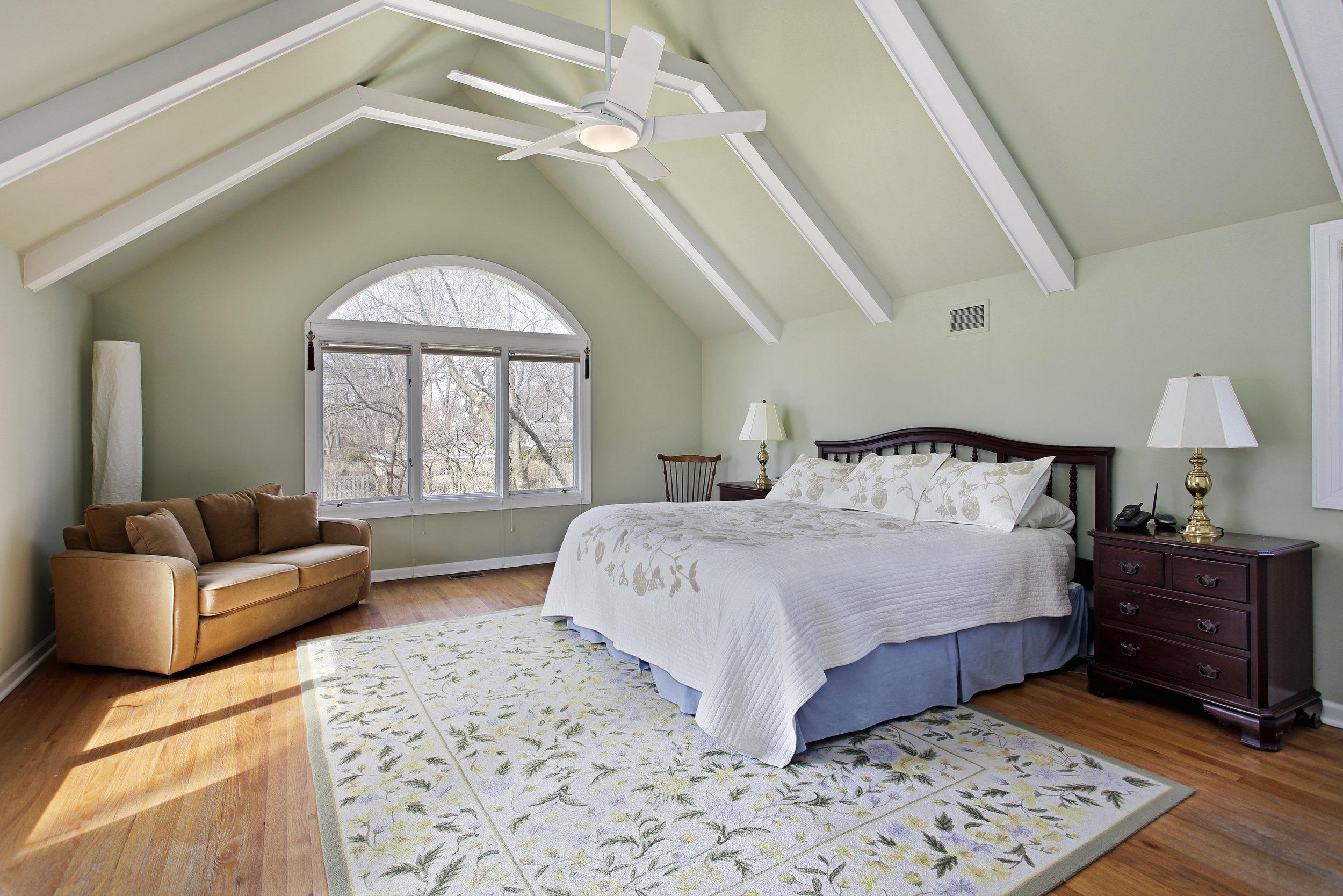 bedroom-rug-_pics721.jpg