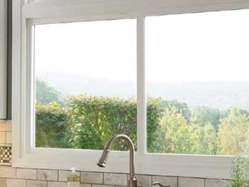 WMB-sliding-window.jpg