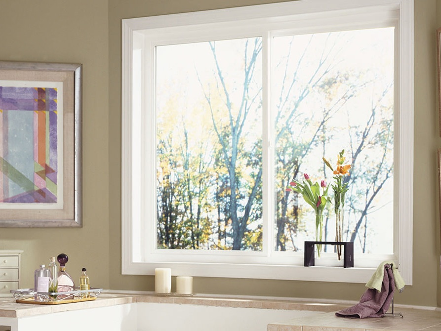 WMB-products-sliding-window-2x.jpg