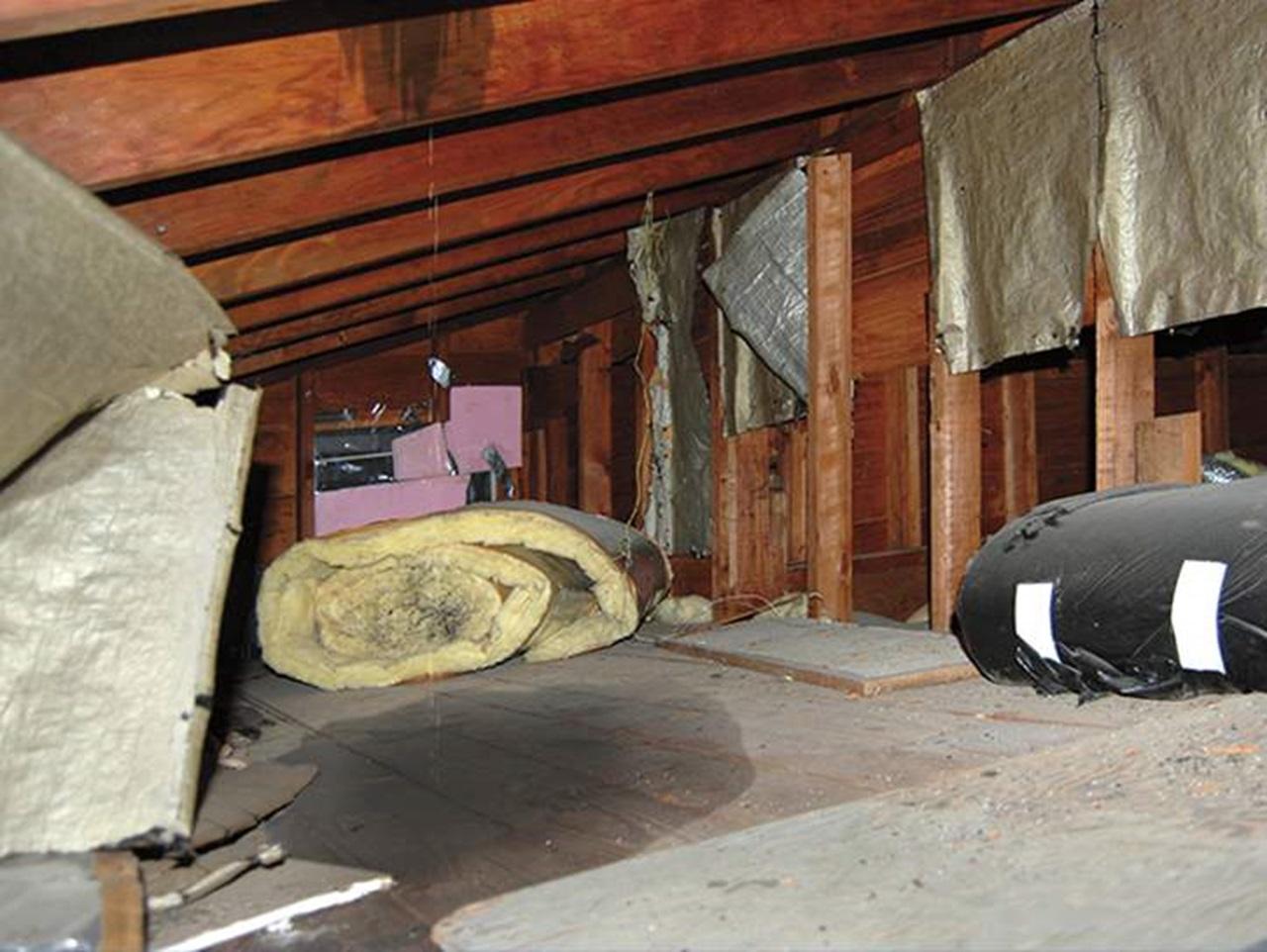 A-leak-in-the-attic.jpg