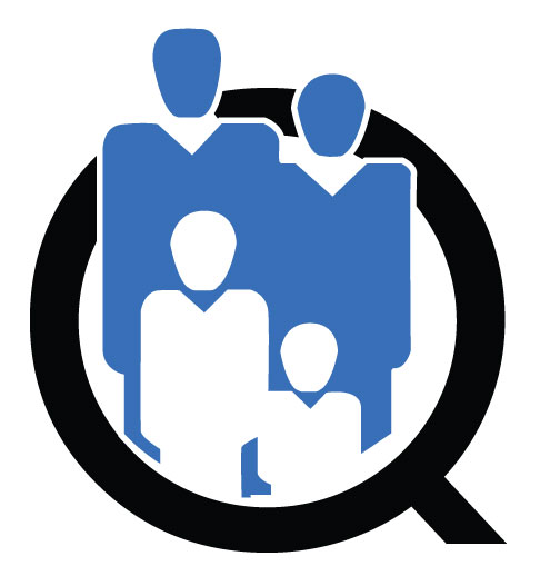 QHI_logo-family-only.jpg