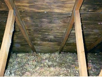 bad-roof10.jpg