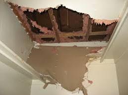 leaky-roof2.jpg