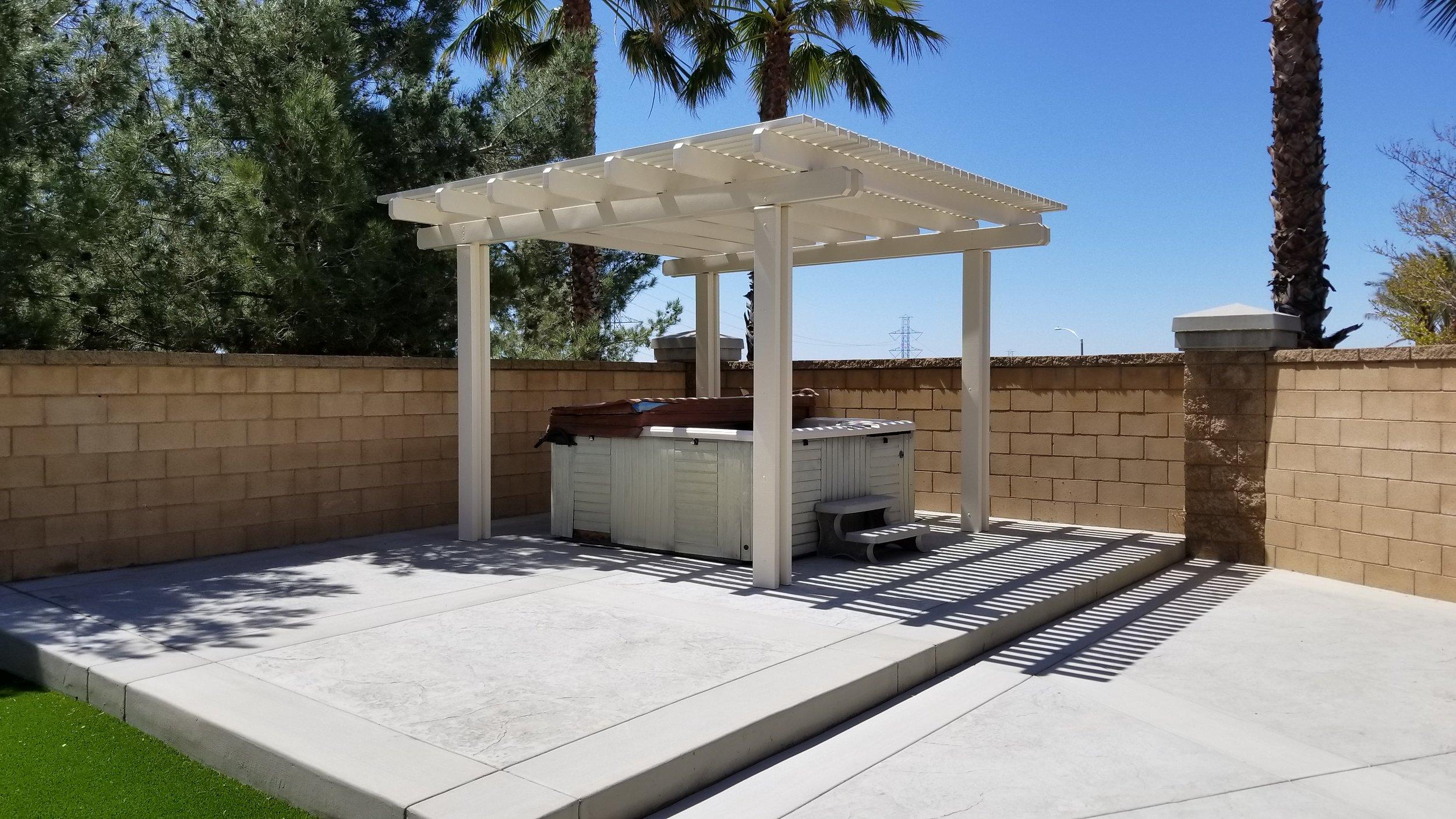 oliver-patio.jpg