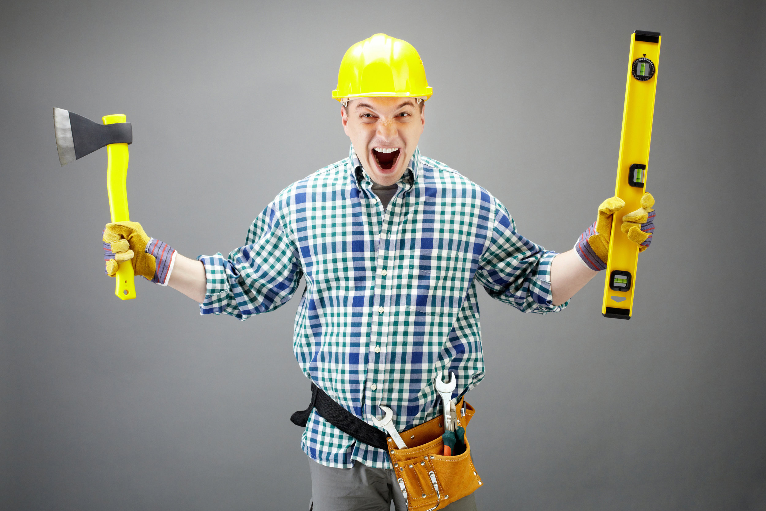 graphicstock-portrait-of-crazy-architect-worker-with-axe-and-level-measuring-device_Har58xmgVW.jpg