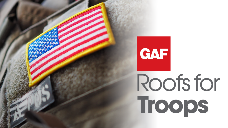 roofs-for-troops_2019.png