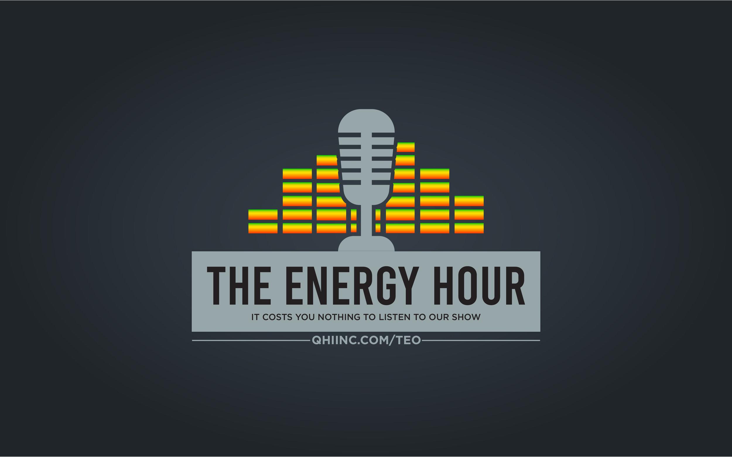 the-energy-hour-02.jpg