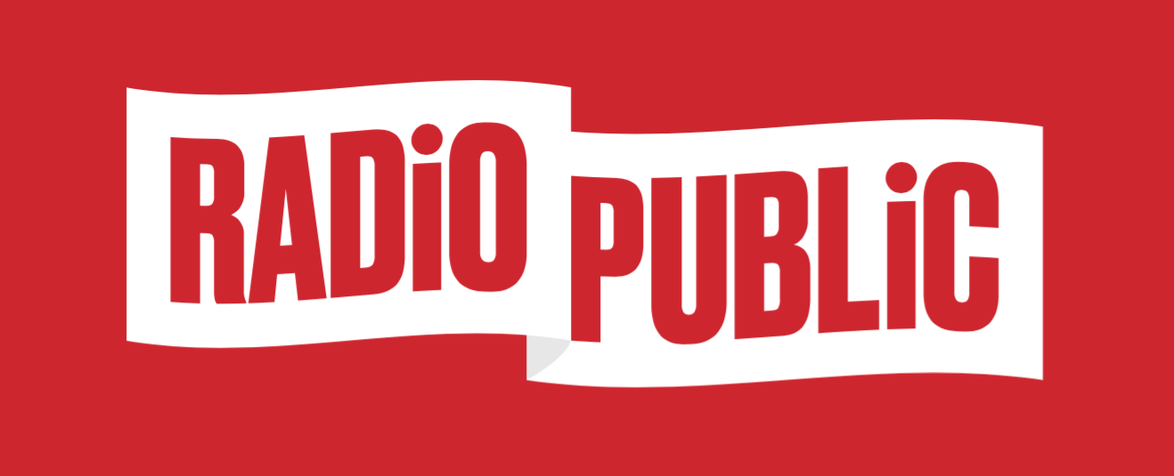 radio-republic-banner.png