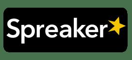 spreaker-logo (1).png