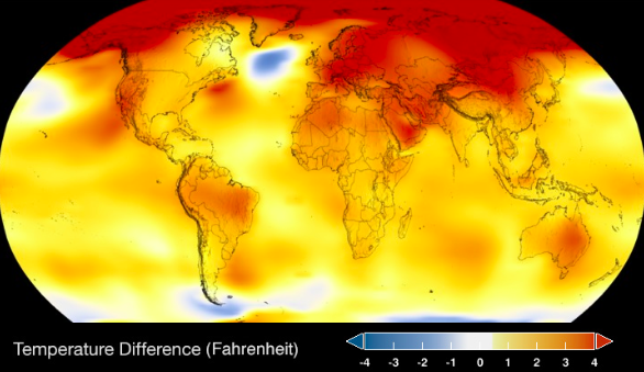 global-warming.png