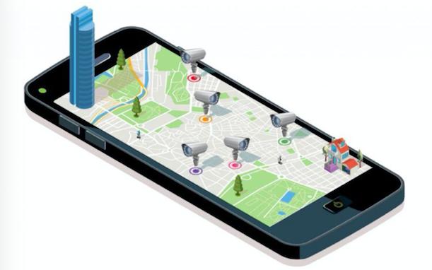 Wireless Mesh Networks -