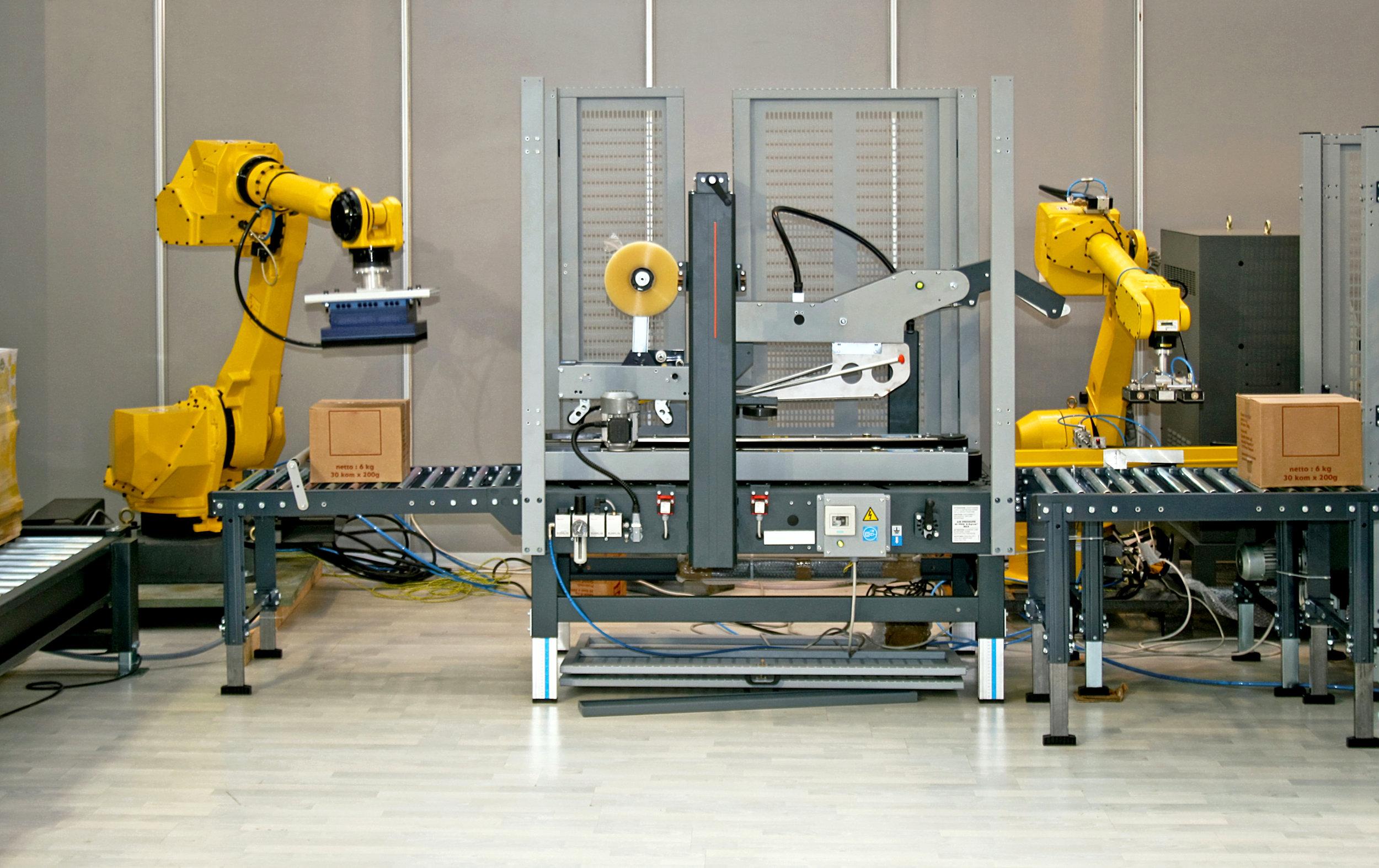 Yellow manufacturing.jpg