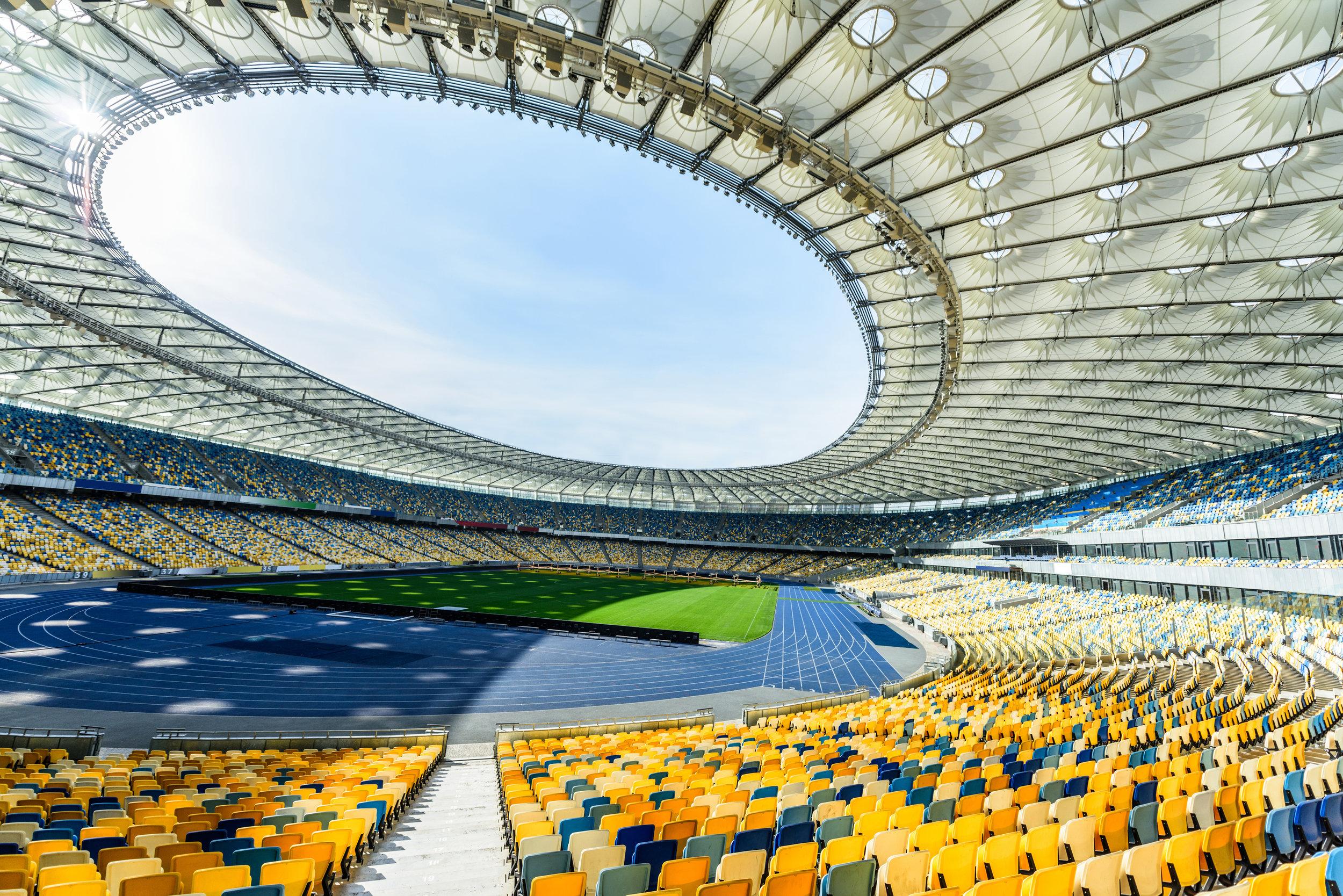 Stadium .jpg