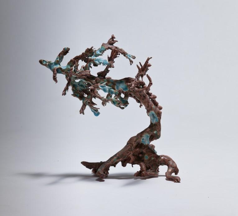 37_ellens-skulpturer-37-765x694.jpg