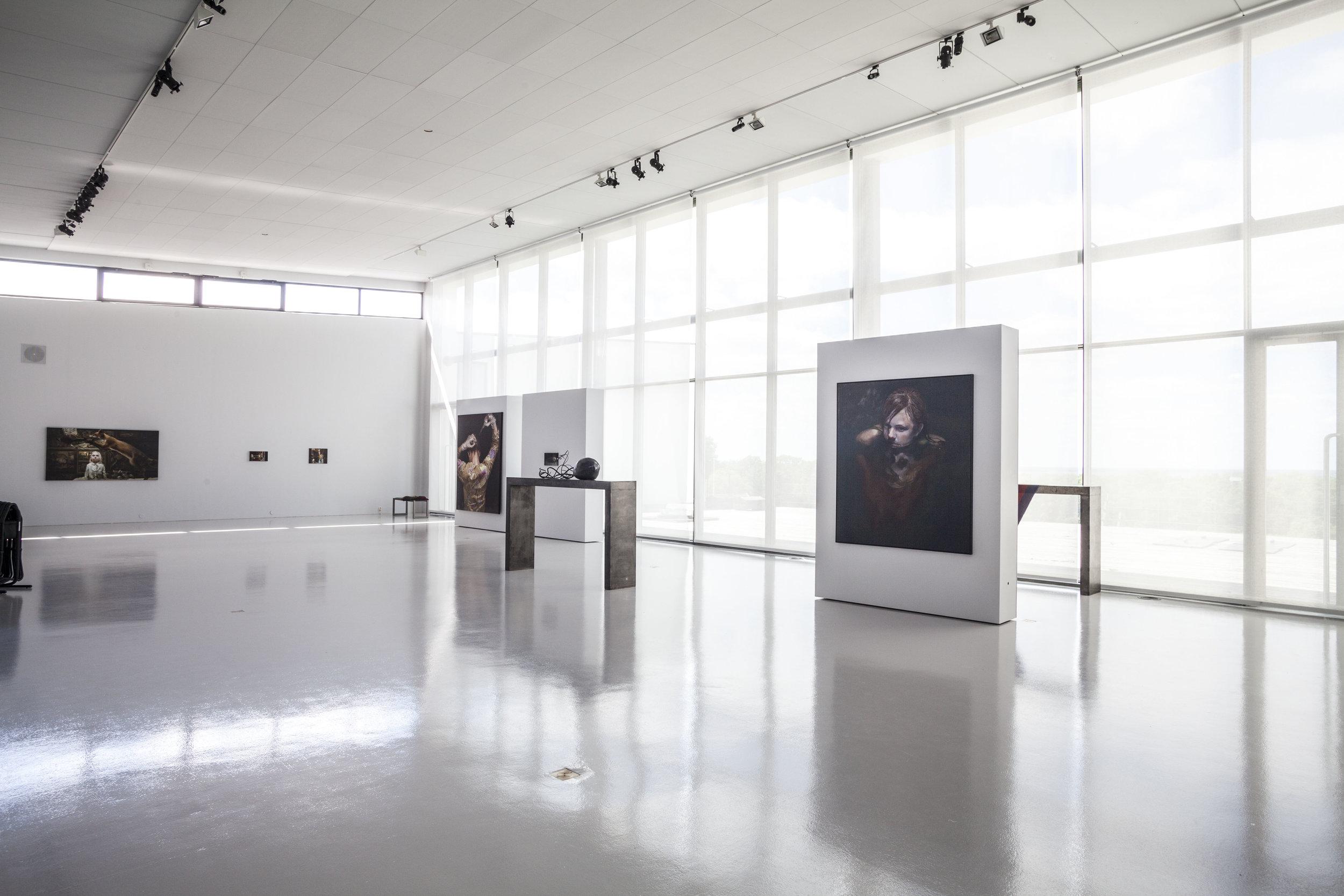 Installation image from VIDA Museum, Sweden, 2015, Markus Åkessonbild VIDA Markus Åkesson 2015_5.jpg